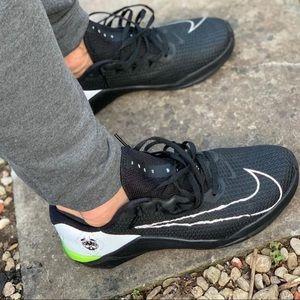 NIKE METCON 5 Sneakers Training Shoes Crossfit